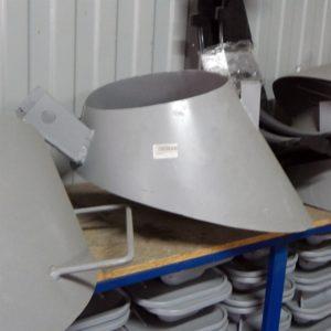 5241 big 300x300 - Воронка загрузочная для растворонасоса