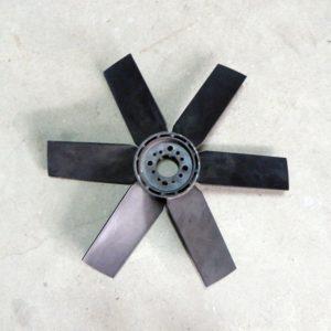 6138 big 300x300 - Вентилятор радиатора (на старые модели)