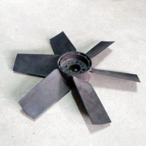 6139 big 300x300 - Вентилятор радиатора (на старые модели)