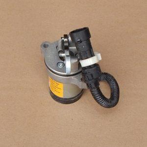 6594 big 300x300 - Клапан электромагнитный компрессора 12 V